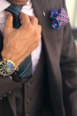 businessman-close-up-designer-suit-1342609