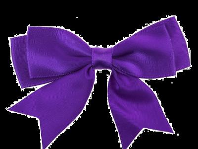 bow.fw